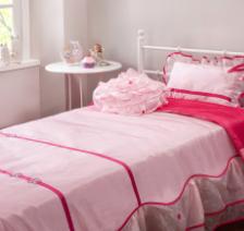 ifjúsági ágy